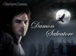 Damon-Salvatore-Background-team-damon-15811777-800-600